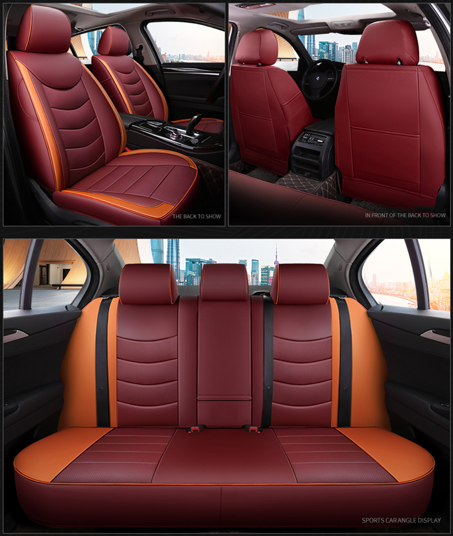 covers for vehicle seat (5)