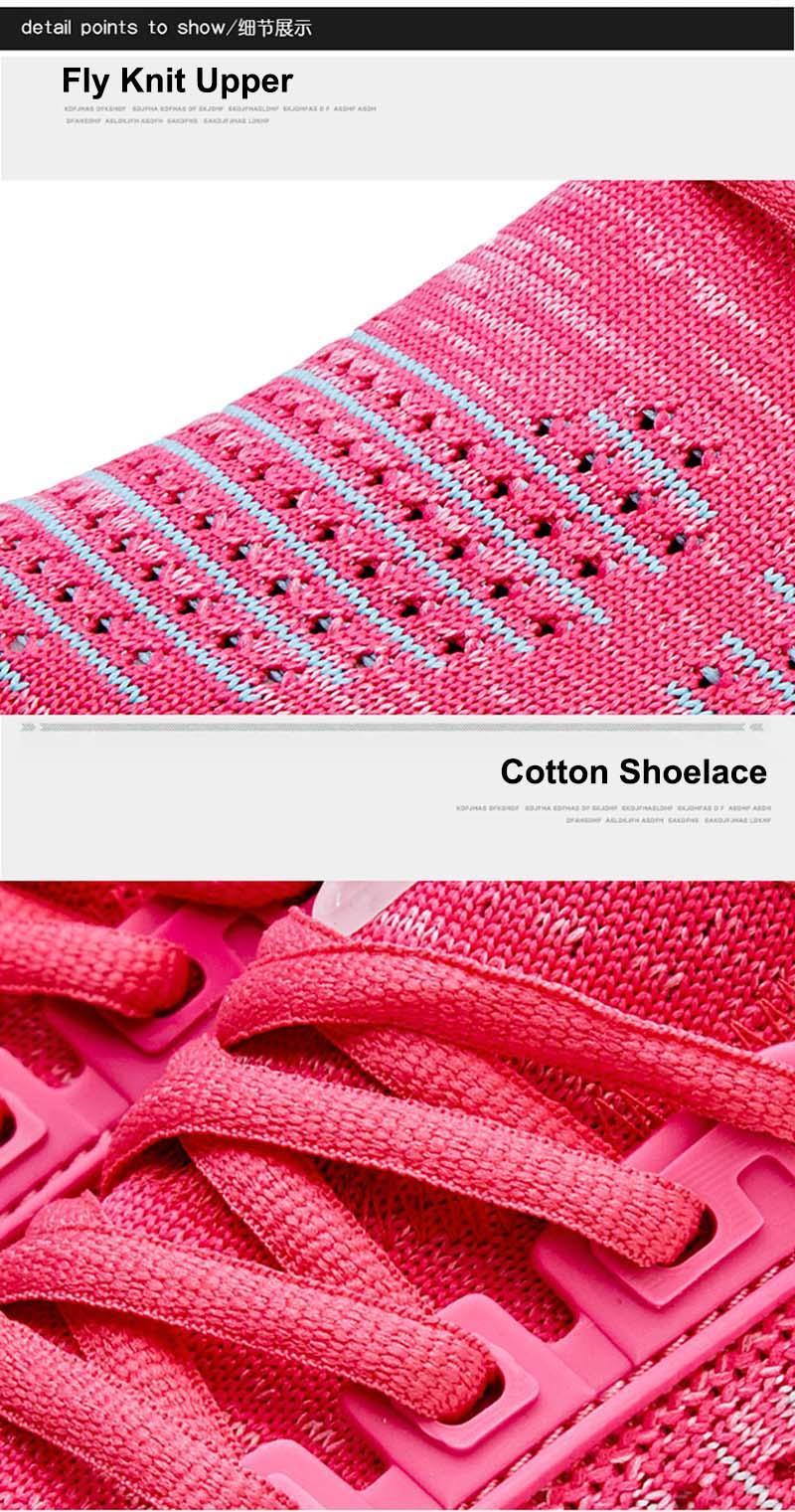 fashion-shoes-casual-style-sneakers-men-women-running-shoes (8)