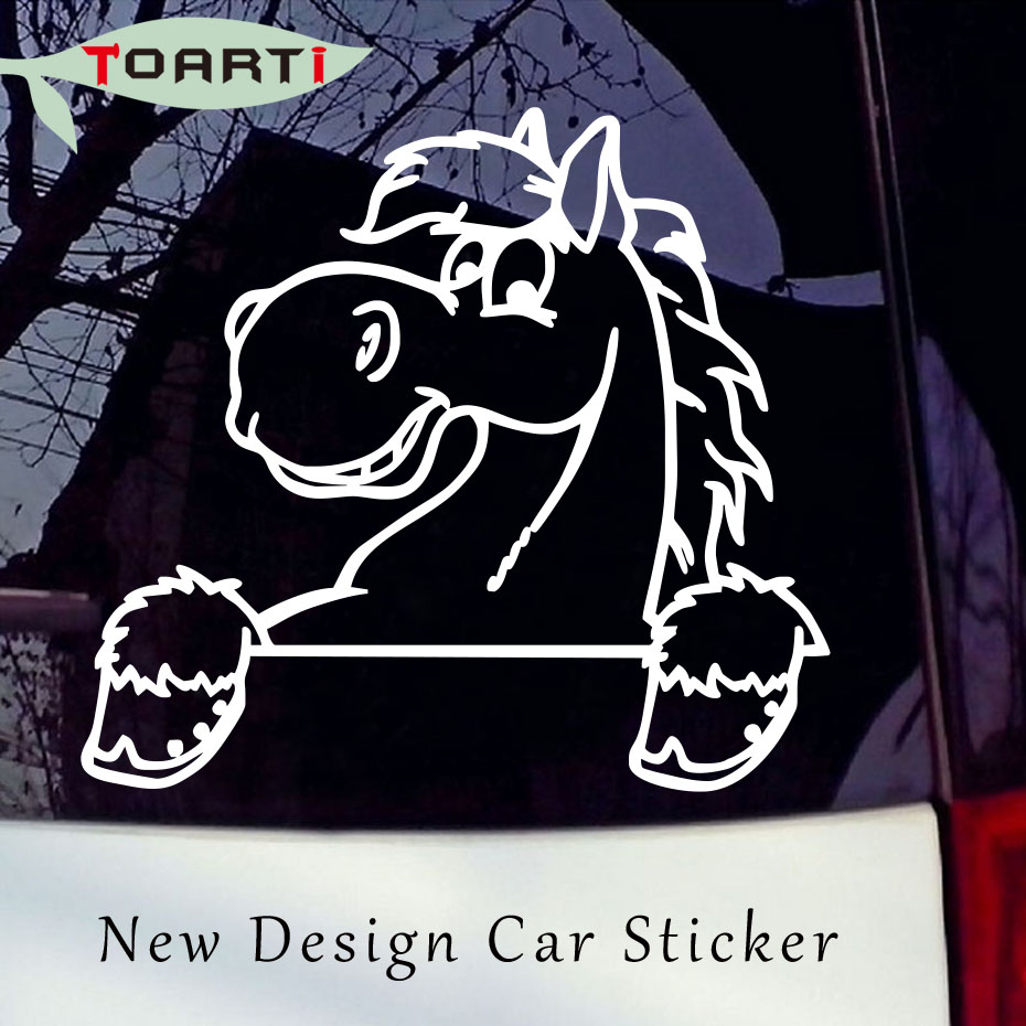 Compare Prices On Funny Family Car Stickers Online ShoppingBuy - Unique family car decals