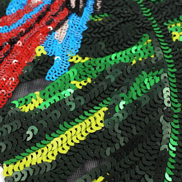 Ірі ұштыққа арналған пышақтар үлкен - Өнер, қолөнер және тігін - фото 2
