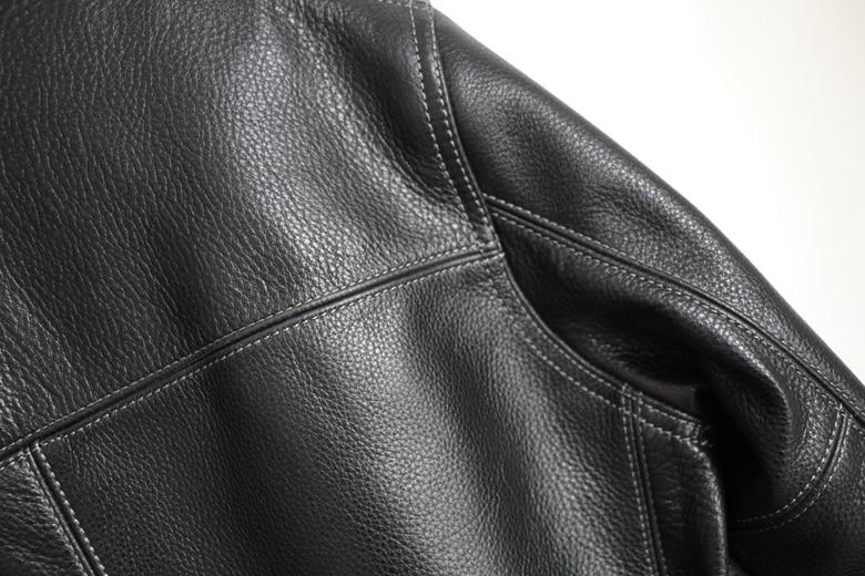 HTB1lM5kqOCYBuNkSnaVq6AMsVXar Free shipping,Brand men's 100% genuine leather Jackets,classic oil wax cow leather jacket,japan brakeman jacket.original