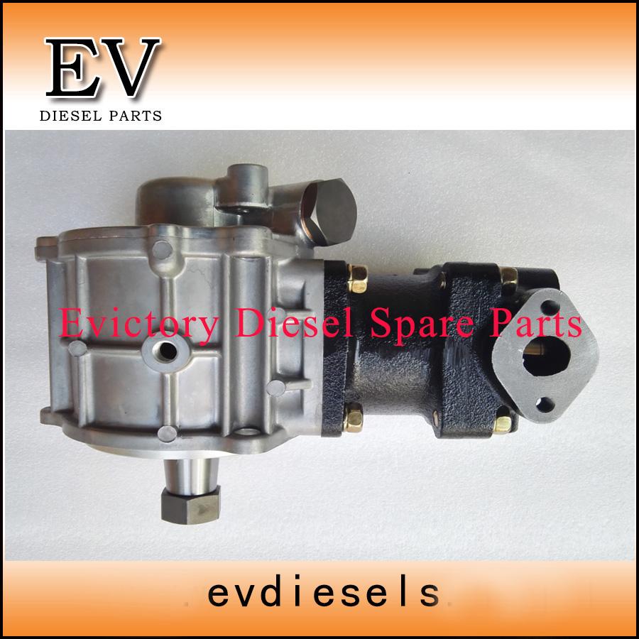 H07C air compressor