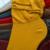 BXMAN (5 par/lote) Nuevo Otoño Mujeres Moda de Algodón Calcetines de Colores estilo Dulce Niña Burbuja Calcetines Envío Gratis