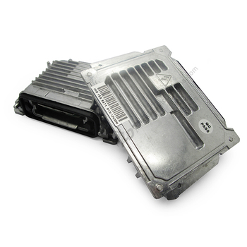 2017 NEW OEM 63117180050/ 89034934 Va-leo 6G Xenon Headlight Ballast fits many models check listing