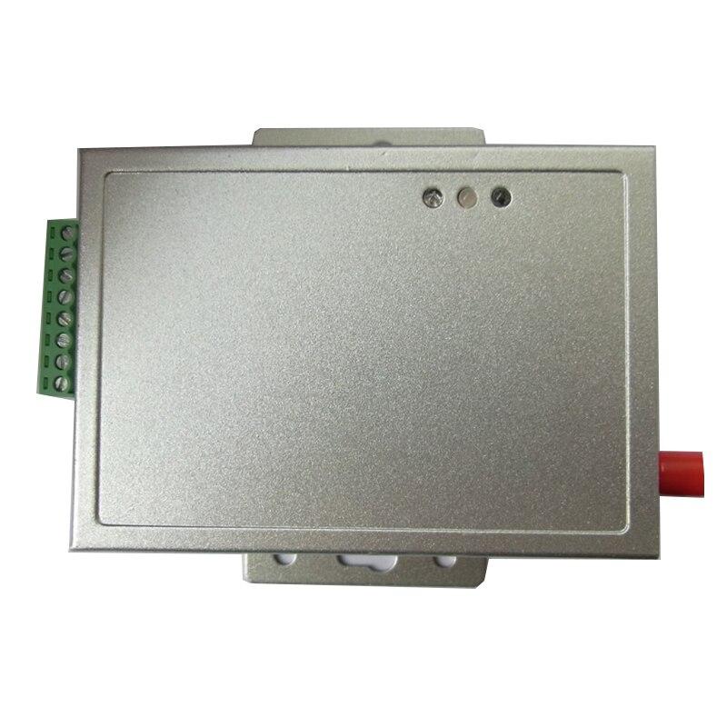 Ouvre Portail Automatique Il Ouvre Portail Automatique Systeme - Ouvre porte automatique