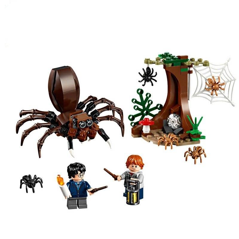 ALI shop ...  ... 32829013956 ... 3 ... New Harri Potter Legoinglys 39146 Hogwarts Express Set Train Building Blocks Bricks Kids Toys Christmas Gift ...