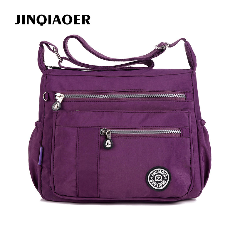6b47ee195bfd -Free-Shipping-Women-Shoulder-Bags-Waterproof -Nylon-Lady-Sling-Female-Messenger-Bag-Crossbody-Bags-For.jpg