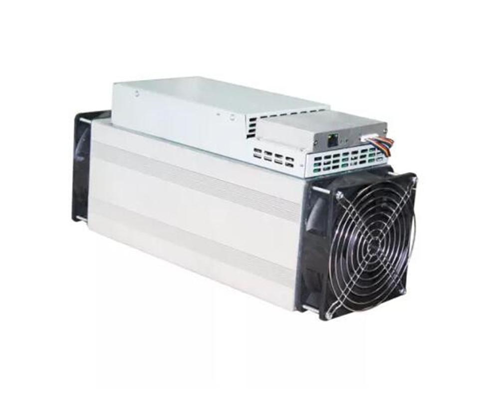 Used Ebit E10 18TH/S With PSU Asic Bitecoin BCH BTC Miner Economic Than BITMAIN Antminer S9 S9j S11 S15 T15 WhatsMiner M3 M10 2