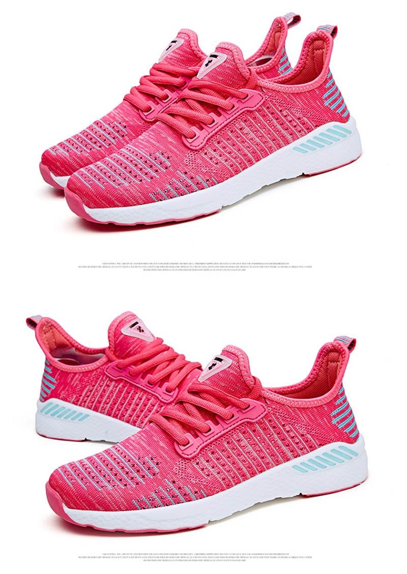 fashion-shoes-casual-style-sneakers-men-women-running-shoes (32)