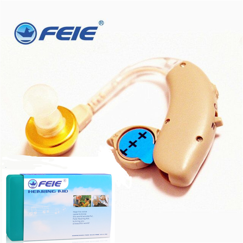 Ear Aids Hearing Amplifier Deaf S-137 Cheap Wireless Listening Device Hearing Aides Earphones Newest 2018 free shipping free shipping 2pcs lot deaf ear headphones recharge s 216 innovative products health care hearing aids cheap