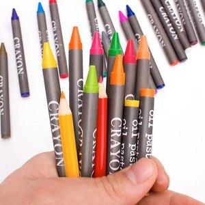 Image 5 - Inspiratie Art Case, Roze Draagbare Art Studio, 150 Art Set & Coloring Levert Art Gift Voor Kids 4 & Geweldig Voor De Artis