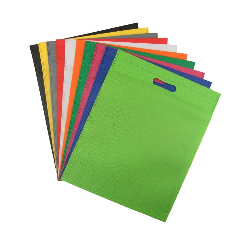 пользовательские пыли мешки