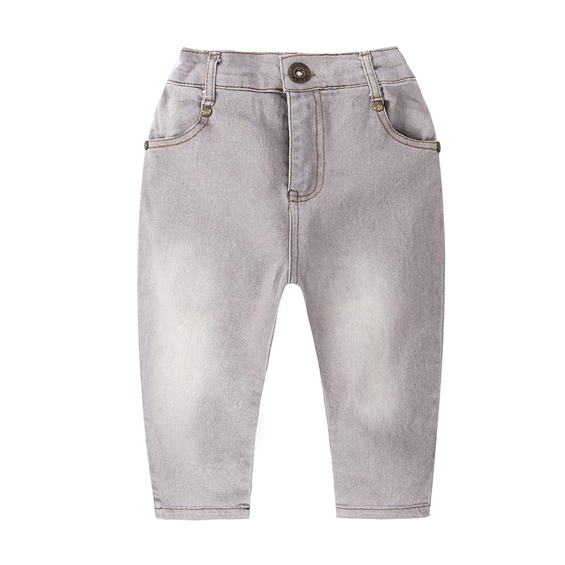HTB1lMApb.FWMKJjSZFvq6yenFXaI - Boy's Stylish Clothes for 2018 - 3 pc Combo Sets - Coat/Vest, Shirt/Pants, Belt Options