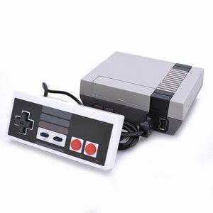 6 Feet Wired Controller Gamepad for Nintendo NES Mini Classic Edition Famicom Mini Console