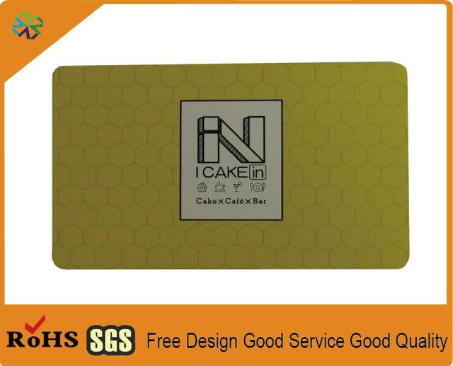 500pcslotboth side printing hard plastic pvc material plastic 500pcslotboth side printing hard plastic pvc material plastic business cards business colourmoves