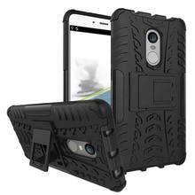 For Xiaomi Redmi Note 4 Plastic Silicon Anti Knock Cover Phone Bag Cases for Xiaomi Redmi 4A 4 Note 4X Pro Mi5 Mi5S Plus Mi Mix