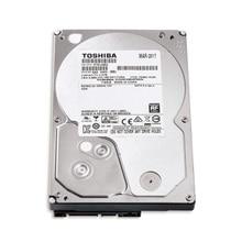 Toshiba Original HDD 2 TB 3.5 Internal Hard Disk Drives 2TB