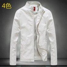 Leder Weiß Jacke Männer Kaufen billigLeder Weiß Jacke Männer