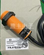 FREE SHIPPING 100% NEW KI0061 KI0016 KI0020 KI0021 KI0202 KI0203 KI0206 proximity switch sensor