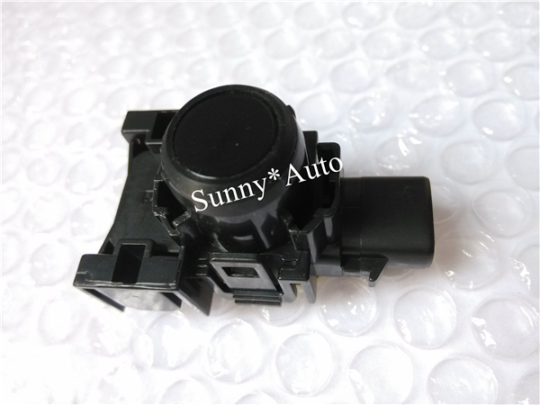 OEM 89341 02030 89341 02030 C0 Sensor Parking For Toyota