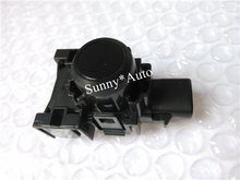 OEM 89341-02030 89341-02030-C0 Sensor Parking For Toyota