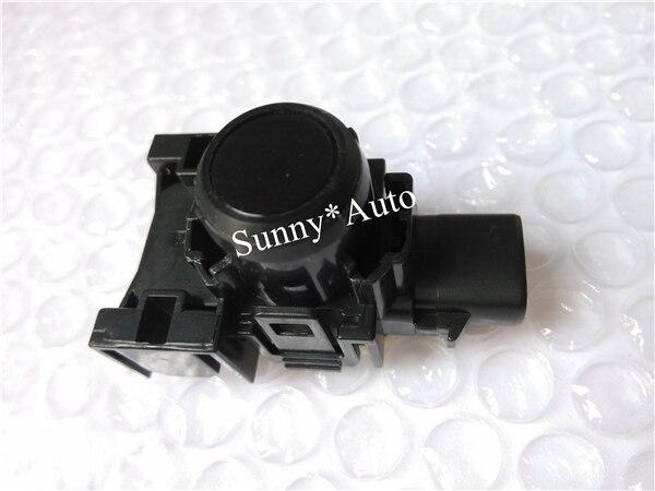 OEM 89341 02030 89341 02030 C0 Sensor Parking For Toyota