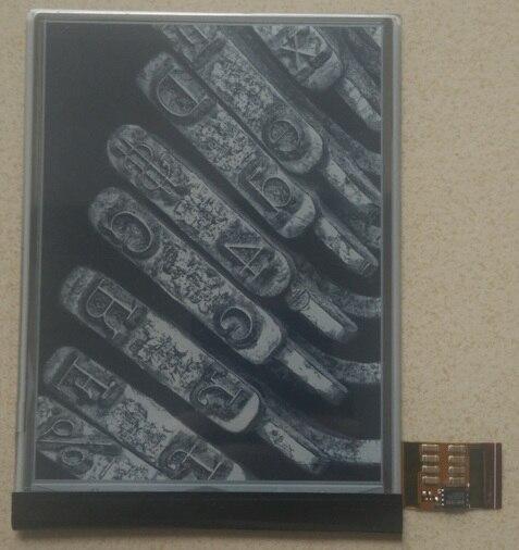 6inch LCd display screen For  Digma e65g Digma e6DG matrix readers 6 95 inch screen claa069la0acw claa069la0dcw claa069la0hcw