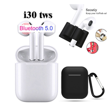 Old town i30 tws i30 i 30tws Wireless Bluetooth Headset 5.0