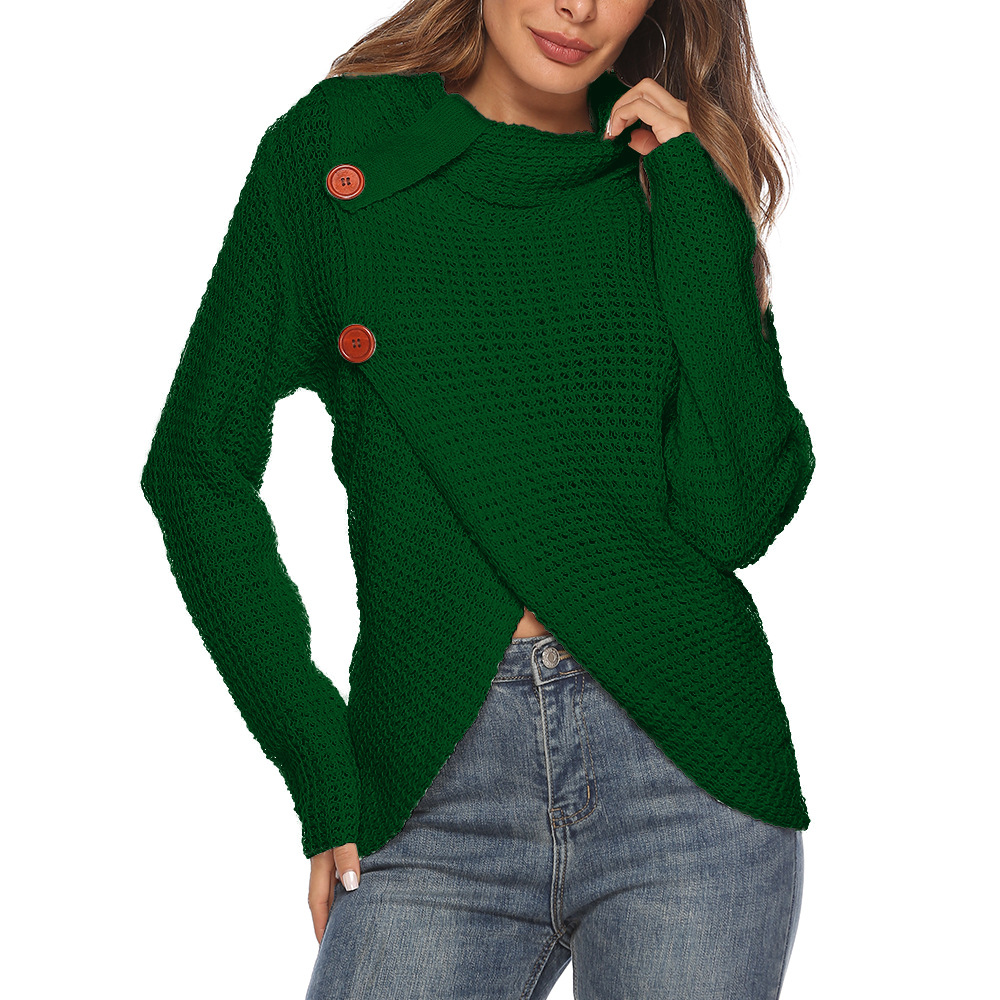 19 women cardigan plus size knit sweater womens oversized sweaters knitted ugly christmas girls korean 9