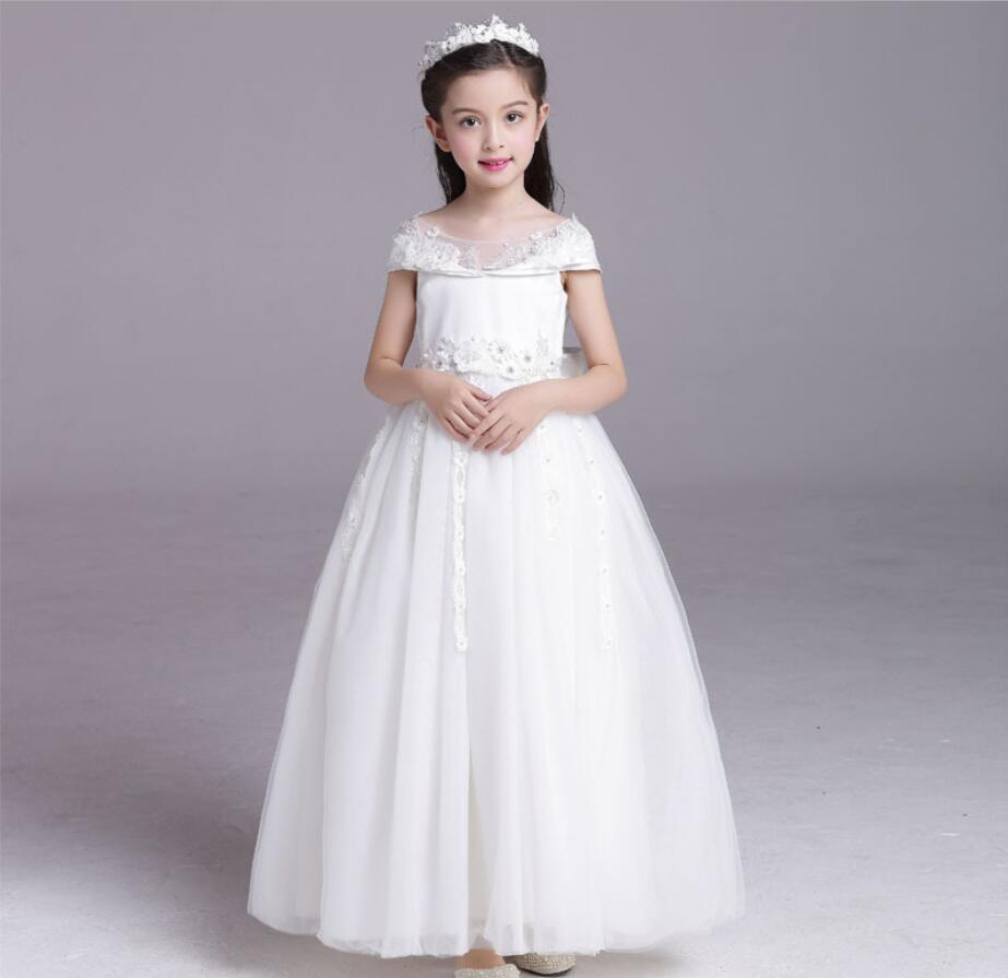 Nett Kinder Party Abnutzungskleid Fotos - Hochzeit Kleid Stile Ideen ...