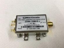 [Белла] Мини-Схемы zx95-1590-s + 1590-1590 мГц управляемый напряжением генератор SMA