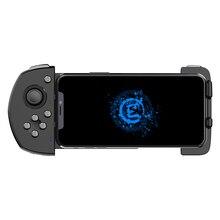 GameSir G6 Pubg Bộ Điều Khiển Chơi Game Di Động Touchroller Bộ Điều Khiển Không Dây Siêu mỏng 3D Joystick G Công Nghệ Cảm Ứng Cho iOS