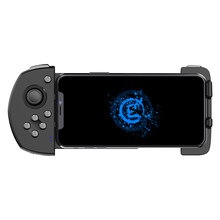 GameSir G6 Pubg Controller Mobile Gaming Touchroller Wireless Controller mit Ultra-dünne 3D Joystick G-Touch Technologie Für iOS