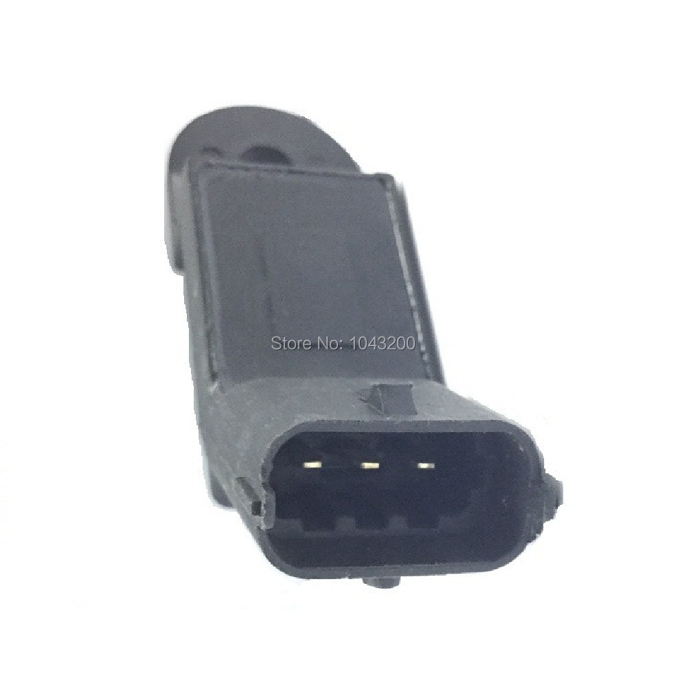 alfa romeo 156 jtd wiring diagram