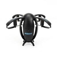 Wifi Fpv Drone FQ777 FQ28 6 Axis Gyro 2 0MP Camera Quadcopter Egg Shaped Folding Miniature