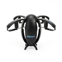 Wifi Fpv Drone FQ777 FQ28 6 Axis Gyro 0 3MP Camera Quadcopter Egg Shaped Folding Miniature