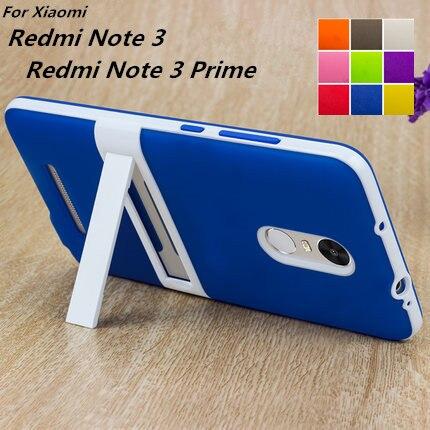Ultratenký kryt Redmi Note 3 5,5