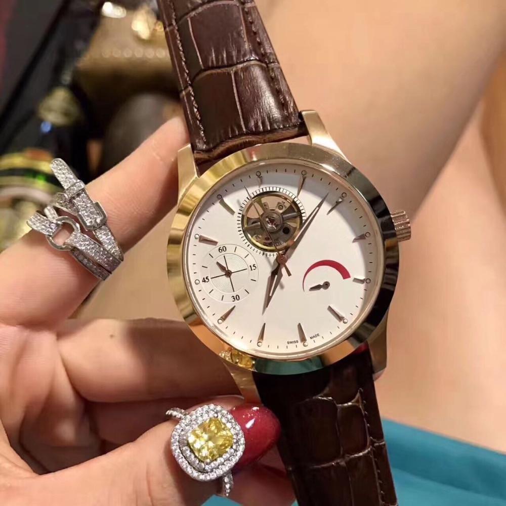 00026men quartz watch, high-quality outdoor sports men