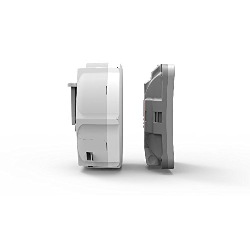 MikroTik RBSXTsq5HPnD Outdoor Access Point SXTsq 5 High Power 16dBi 5GHz Dual Chain Integrated CPE/Backbone (RBSXTsq5HPnD-CN)