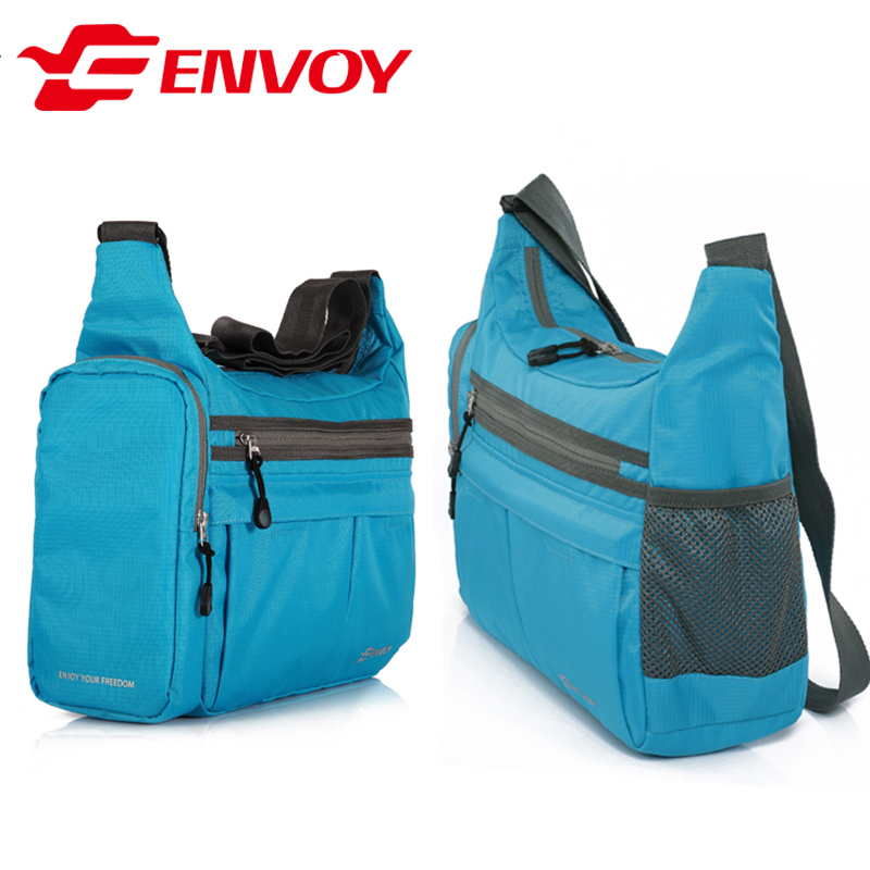 Aliexpress.com : Buy ENVOY Free Shipping 2014 Women Casual Sling ...
