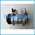 Hohe qualität auto teile A/C kompressor 10PA17C für MERCEDES BENZ 0472008543 4471002060 4471002063
