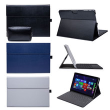 Case For Microsoft Surface Pro 6 5 4 12.3 inch Laptop Tablet
