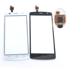 New Touch Screen For ZTE Blade L5 Digitizer Glass Touch Sens