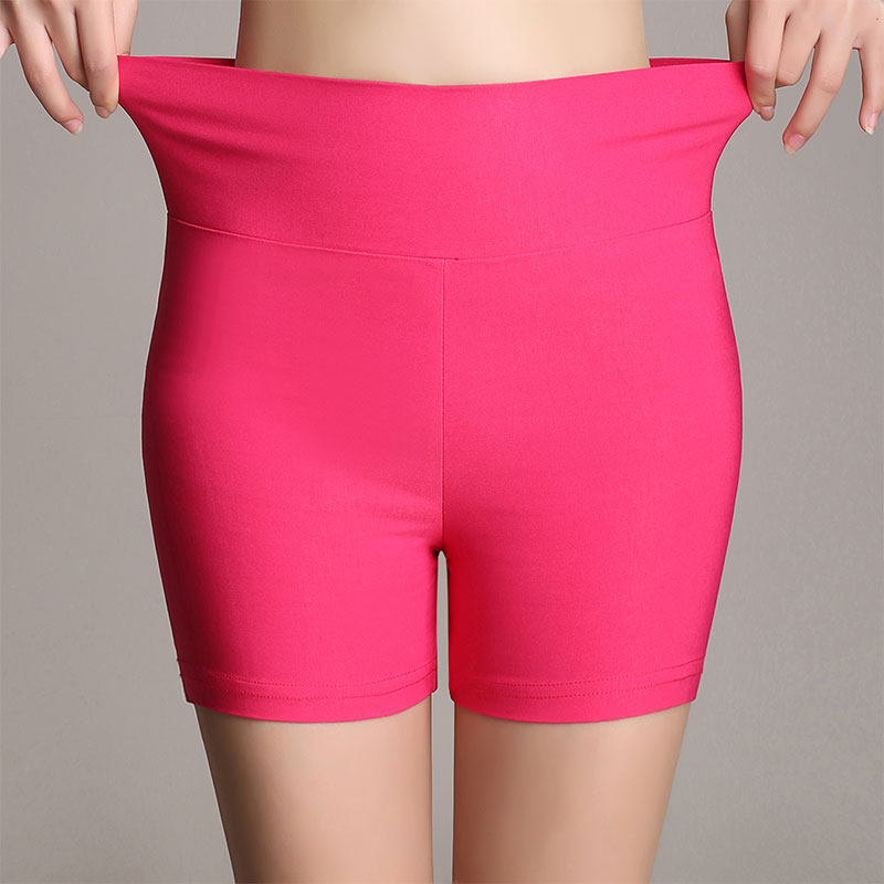 Popular Ladies Stretch Shorts-Buy Cheap Ladies Stretch Shorts lots ...