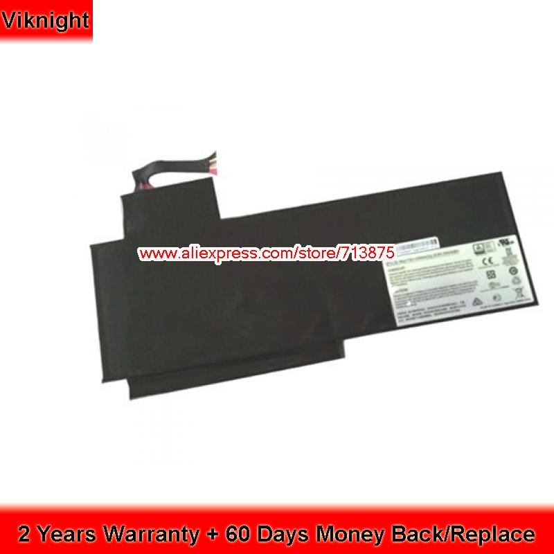 Original BTY-L76 battery for MSI GS70 MS-1771 GS70 MS-1772 laptop купить