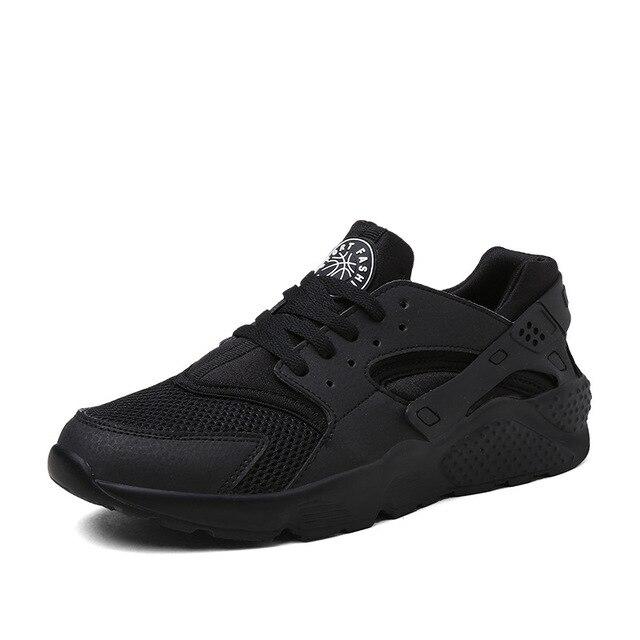 HKL Высокое качество мужчины ман повседневная обувь Класса Люкс мужчины прогулки белые туфли человек 2017 осень корзина обувь для продажи zapatillas mujer