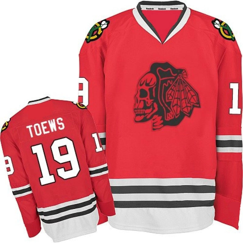 new style bf8d8 7d71e toews jersey