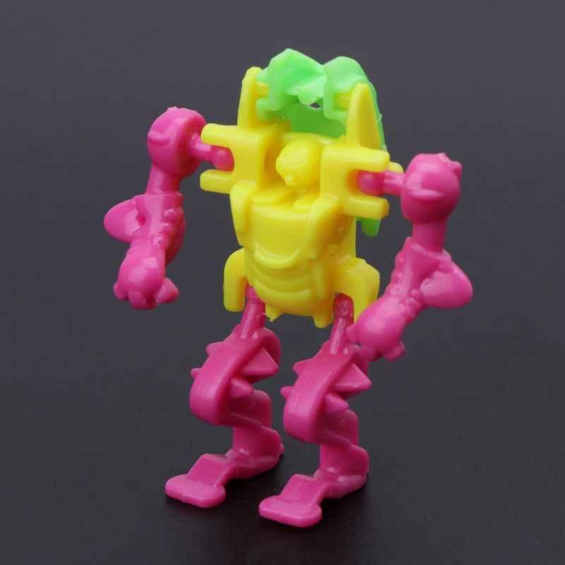 Новинка Мини Сюрприз Яйцо сюрприз мяч творческие игрушки гашапон детские игрушки гаджет дети сюрприз вечерние сувениры