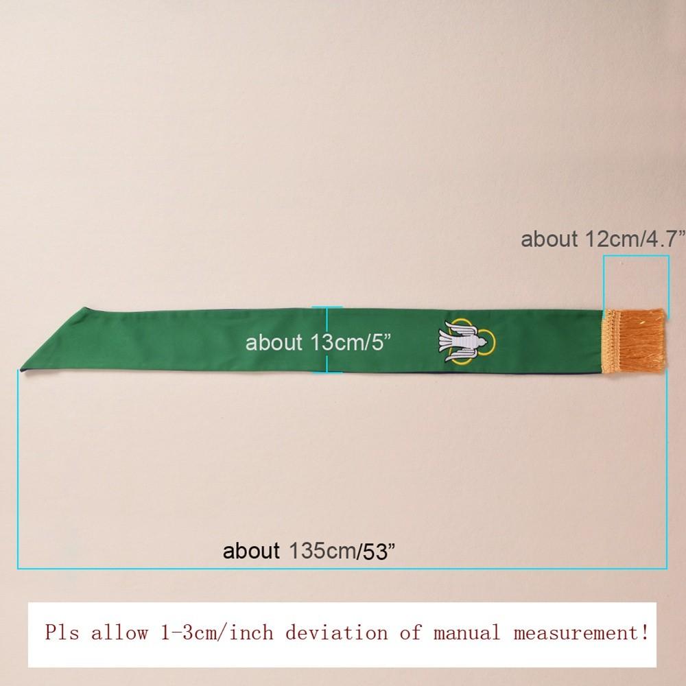 XYJD8-LZ000 (4)