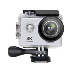 GEEKAM S9/S9R Full 1080P WiFi sport Action camera 4k camaras deportivas waterproof Outdoor Mini hd dv go extreme Sports camera